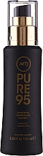 Voňavky, Parfémy, kozmetika Dezinfekčný sprej - MTJ Cosmetics Pure 95 Makeup Sanitizing