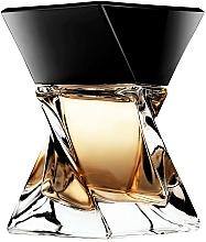 Voňavky, Parfémy, kozmetika Lancome Hypnose Homme - Toaletná voda