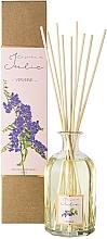 """Voňavky, Parfémy, kozmetika Aromatický difúzor """"Verbena"""" - Ambientair Le Jardin de Julie Verveine"""