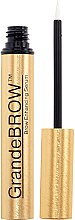 Voňavky, Parfémy, kozmetika Sérum na obočie - Grande Cosmetics Brow Enhancing Serum