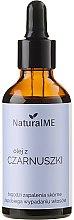 Voňavky, Parfémy, kozmetika Olej z čiernej rasce - NaturalME