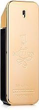 Voňavky, Parfémy, kozmetika Paco Rabanne 1 Million - Toaletná voda (tester)