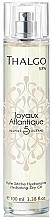 """Voňavky, Parfémy, kozmetika Hydratačný suchý olej na telo """"Atlantické klenoty"""" - Thalgo Atlantic Jewels Hydrating Dry Oil"""