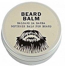 Voňavky, Parfémy, kozmetika Zmäkčujúci balzam pre bradu - Nook Dear Beard Balm