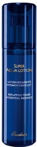 Hydratačný lotion - Guerlain Super Aqua-Lotion — Obrázky N1