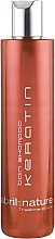 Voňavky, Parfémy, kozmetika Šampón s keratínom - Abril et Nature Bain Shampoo Keratin