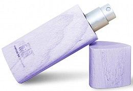 Voňavky, Parfémy, kozmetika FiiLiT Camina-Provence - Parfumovaná voda (mini)