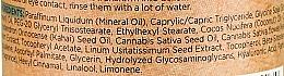 Olej na umývanie tváre - Bielenda CBD Cannabidiol Oil — Obrázky N3