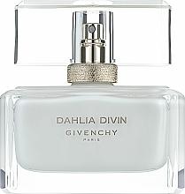 Voňavky, Parfémy, kozmetika Givenchy Dahlia Divin Eau Initiale - Toaletná voda