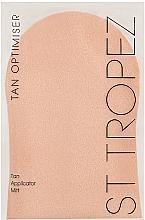 Voňavky, Parfémy, kozmetika Aplikátor pre opaľovanie - St. Tropez Prep & Maintain Applicator Mitt