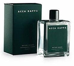 Voňavky, Parfémy, kozmetika Acca Kappa Cedro - Mlieko po holení