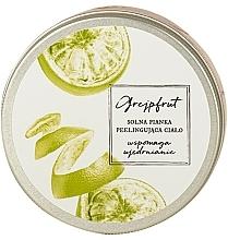 """Voňavky, Parfémy, kozmetika Pena na telo """"Grapefruit"""" - The Secret Soap"""