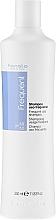 Voňavky, Parfémy, kozmetika Šampón pre časté použitie - Fanola Frequent Use Shampoo