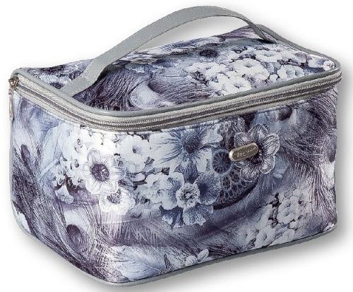 """Ženská kozmetická taška """"Mono"""", 95795 - Top Choice"""