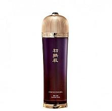 Voňavky, Parfémy, kozmetika Omladzujúci toner - Missha Chogongjin Youngan Toner