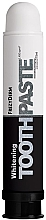 Voňavky, Parfémy, kozmetika Zubná pasta - Frezyderm Whitening Toothpaste