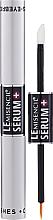 Voňavky, Parfémy, kozmetika Sérum na starostlivosť o prírodné a predĺžené mihalnice - Misencil Lash & Eyebrow Density Serum