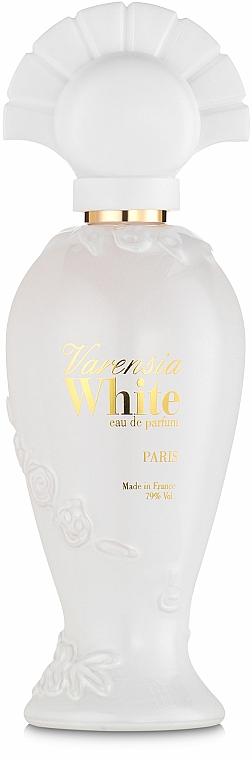 Ulric De Varens Varensia White - Parfumovaná voda