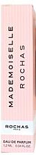 Voňavky, Parfémy, kozmetika Rochas Mademoiselle Rochas - Parfumovaná voda (vzorka)