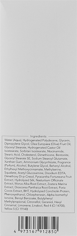 Telesná emulzia - Kanebo Sensai Cellular Performance Body Firming Emulsion — Obrázky N3