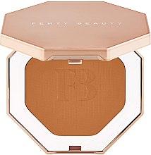Voňavky, Parfémy, kozmetika Bronzer na tvár - Fenty Beauty By Rihanna Sun Stalk'r Instant Warmth Bronzer