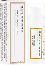 Voňavky, Parfémy, kozmetika Elixír na vlasy - Beaute Mediterranea Capilar Hair Elixir