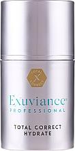Voňavky, Parfémy, kozmetika Krém na tvár - Exuviance Professional Total Correct Hydrate