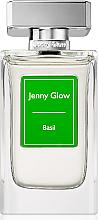 Voňavky, Parfémy, kozmetika Jenny Glow Basil - Parfumovaná voda