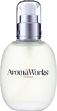 Voňavky, Parfémy, kozmetika Maslo na telo - AromaWorks Nurture Body Oil