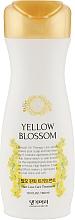 Voňavky, Parfémy, kozmetika Kondicionér proti vypadávaniu vlasov - Daeng Gi Meo Ri Yellow Blossom Treatment