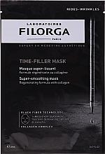 Voňavky, Parfémy, kozmetika Perfektná maska proti vráskam - Filorga Time-Filler Mask