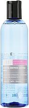 Voňavky, Parfémy, kozmetika Šampón na kontrolu zdravia vlasov - Estel Beauty Hair Lab 11 Regular Prophylactic Shampoo