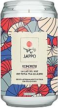Voňavky, Parfémy, kozmetika Vonná sviečka - FraLab Jappo Komorebi Scented Candle