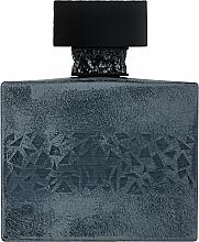 Voňavky, Parfémy, kozmetika M. Micallef Osaito - Parfumovaná voda