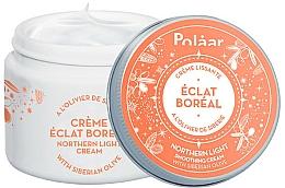 Voňavky, Parfémy, kozmetika Krém na vyhladenie pleti - Polaar Eclat Boreal Northern Light Smoothing Cream