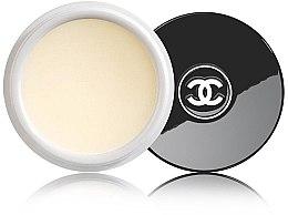 Voňavky, Parfémy, kozmetika Výživný balzam na pery - Chanel Hydra Beauty Nutrition Nourishining Lip Care