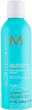 Voňavky, Parfémy, kozmetika Čistiaci kondicionér pre kučery 2 v 1 - Moroccanoil Curl Cleansing Conditioner