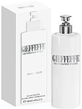 Voňavky, Parfémy, kozmetika Gianfranco Ferre Gieffeffe Bianco Assoluto - Toaletná voda