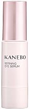 Voňavky, Parfémy, kozmetika Sérum na pokožku okolo očí - Kanebo Refining Eye Serum