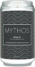 Voňavky, Parfémy, kozmetika Vonná sviečka - FraLab Mythos Apollo Scented Candle
