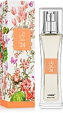 Voňavky, Parfémy, kozmetika Lambre 24 - Parfum