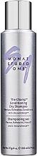 Voňavky, Parfémy, kozmetika Suchý šampón a kondicionér na vlasy - Monat Studio One The Champ Conditioning Dry Shampoo