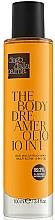 Voňavky, Parfémy, kozmetika Olej na vlasy, tvár a telo 10 v 1 - Diego Dalla Palma The Body Dreamer Olio 10in1