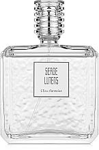Voňavky, Parfémy, kozmetika Serge Lutens L'Eau D'Armoise - Parfumovaná voda