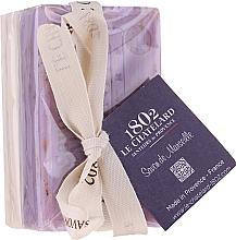Voňavky, Parfémy, kozmetika Sada - Le Chatelard 1802 Rose & Shea butter (soap/100g + soap/100g)
