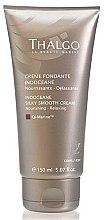 """Voňavky, Parfémy, kozmetika Hodvábny zjemňujúci krém """"Indocean"""" - Thalgo Indoceane Silky Smooth Cream"""