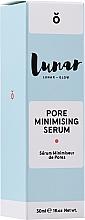 Voňavky, Parfémy, kozmetika Sérum na zúženie pórov - Lunar Glow Pore Minimising Serum