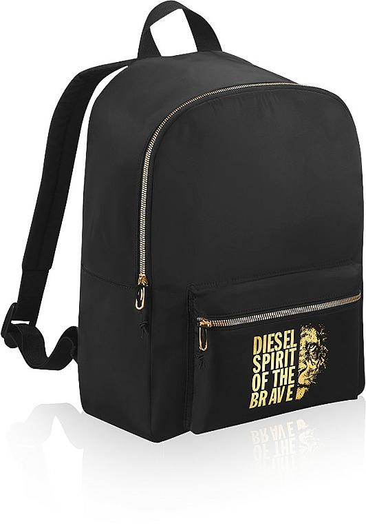DARČEK! Batoh - Diesel Backpack — Obrázky N1