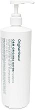 Voňavky, Parfémy, kozmetika Detoxikačný šampón na vlasy - Original & Mineral Original Detox Shampoo