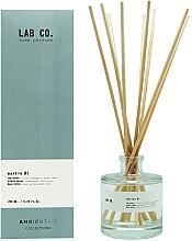 Voňavky, Parfémy, kozmetika Aromatický difúzor - Ambientair Lab Co. Myrtle